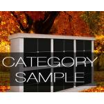 Our Columbaria Products